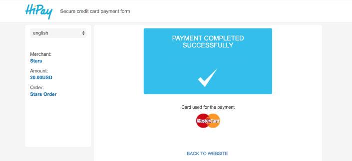 STICPAY(スティックペイ)カードを使ったPokerStars(ポーカースターズ)への入金方法