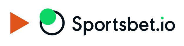 スポーツベット(Sportsbet.io)