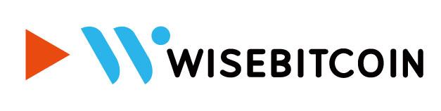 WISEBITCOINの公式サイト