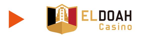 エルドアカジノ(ELDOAH CASINO)