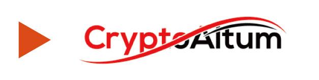 CryptoAltumの公式サイト