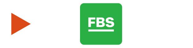 FBSの公式サイト